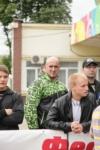 """Фестиваль """"Сила молодецкая"""". 28.06.2014, Фото: 12"""