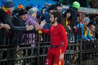 """Матч """"Арсенал"""" - """"Рубин"""", Фото: 38"""