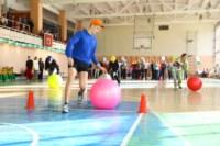 XIII областной спортивный праздник детей-инвалидов., Фото: 59