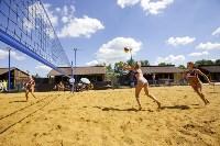 VI международного турнир по пляжному волейболу TULA OPEN, Фото: 102