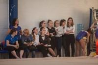 Первенство ЦФО по спортивной гимнастике, Фото: 90