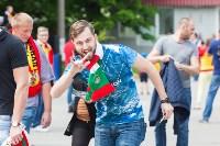 Арсенал-Локомотив 2:0, Фото: 21