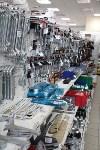 В Туле открылся уникальный интернет-магазин для профессиональных рабочих и домашних мастеров, Фото: 6