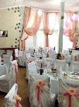 Празднуем свадьбу в ресторане с открытыми верандами, Фото: 8