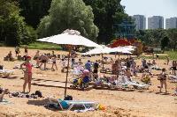 Жаркое лето 2021, Фото: 83