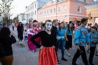В Туле открылся I международный фестиваль молодёжных театров GingerFest, Фото: 12