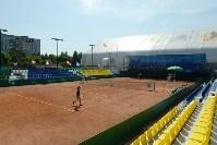 Теннисный «Кубок Самовара» в Туле, Фото: 42