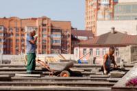 Жара в Туле, Фото: 2