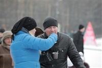 проводы Масленицы в ЦПКиО, Фото: 3