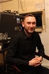 Дмитрий Зайцев, киномеханик, Фото: 20