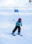Горнолыжный чемпионат в Форино, Фото: 57