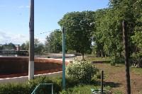 Очистные в Туле, Фото: 13