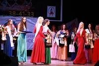 Мисс Тульская область - 2014, Фото: 518