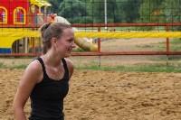 Турнир по пляжному волейболу, Фото: 7