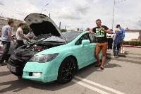 Автострада-2014. 13.06.2014, Фото: 143
