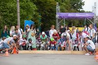 Тула отметила День физкультурника и Всероссийский олимпийский день соревнованиями, Фото: 19