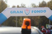 Gran Fondo Russia-2020. Дубенский район, Фото: 16