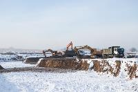 В Туле началось строительство современного онкологического центра, Фото: 4