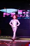 Алина Чилачава представит Тулу на шоу «Топ-модель по-детски», Фото: 154