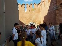 Город юный-город древний, Фото: 1