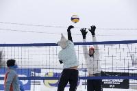 TulaOpen волейбол на снегу, Фото: 58