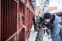 Тульские журналисты, Фото: 48