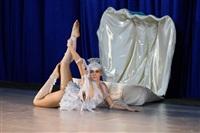 Всероссийский фестиваль персонального мастерства Solo Star, Фото: 37
