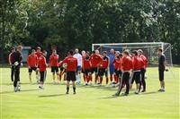 """Открытая тренировка """"Арсенала"""", Фото: 4"""