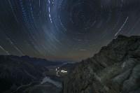 Национальный парк Маунт-Кук в Новой Зеландии. ФОТО: LEE COOK, Фото: 1