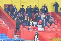 «Арсенал» Тула - «Шинник» Ярославль - 4:1., Фото: 21