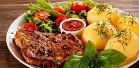 Доставка еды в Туле: выбираем и заказываем!, Фото: 10