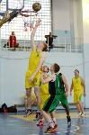 В Тульской области обладателями «Весеннего Кубка» стали баскетболисты «Шелби-Баскет», Фото: 13