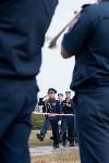 На Куликовом поле с размахом отметили 638-ю годовщину битвы, Фото: 5