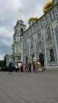 465-я годовщина обороны кремля и день иконы Николы Тульского, Фото: 2