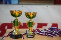 Юные тяжелоатлеты приняли участие в областных соревнованиях, Фото: 47