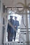 Белевский тюремный замок, Фото: 17