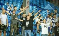 «Арсенал» - «Оренбург» - 0:0, Фото: 74
