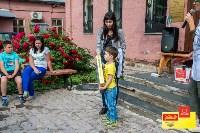 В Туле состоялся финал необычного квеста для детей, Фото: 145