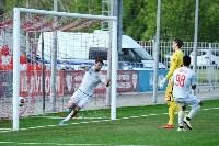 «Спартак-2» Москва - «Арсенал» Тула - 1:2, Фото: 93