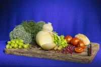 Сырная мелодия от Россини, Фото: 6