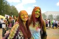 Фестиваль ColorFest в Туле, Фото: 37