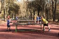 Открытие Пролетарского парка, 25.09.2015, Фото: 7