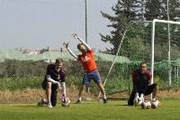 """Тренировка """"Арсенала"""" на Кипре, Фото: 23"""