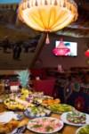 День рождения ресторана «Изюм», Фото: 19