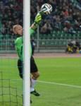 """Матч """"Краснодар""""-""""Арсенал"""". 28.09.2014, Фото: 38"""
