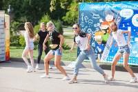 «Школодром-2018». Было круто!, Фото: 526