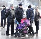Масленица на Набережной, Фото: 31