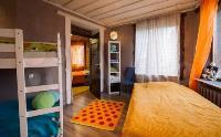 Как выглядят самые дорогие коттеджи для аренды в Тульской области, Фото: 7