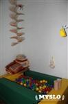 Помощь, детский психологический центр, Фото: 3
