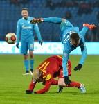 «Арсенал» Тула - «Зенит-2» Санкт-Петербург - 2:1, Фото: 139